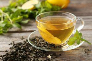 Te er ikke bare te