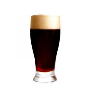 Bryg selv øl efter din smag