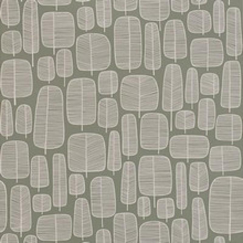 Little-Trees-English-Grey_2.jpg